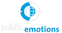 public emotions Marketing- und Medienagentur GmbH